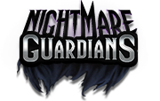 Nightmare Guardians